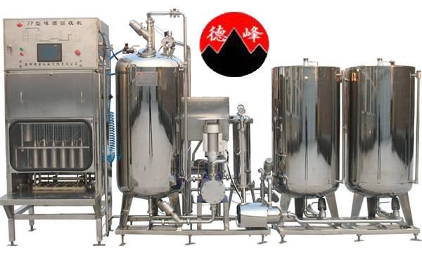 大厂回族自治县德峰精密机械有限责任公司