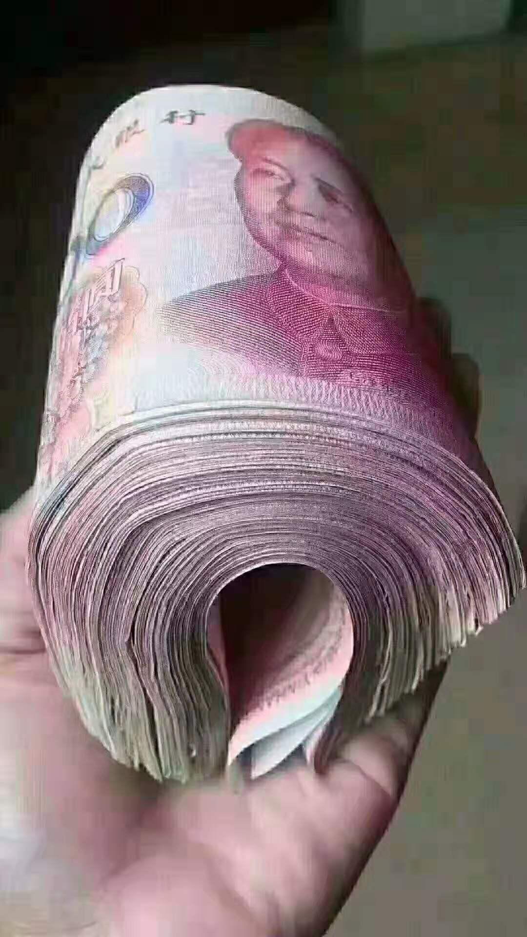 廊坊外围招聘-廊坊市市外围-廊坊高端外围招聘-月入10万-全国外围招聘-免押金零费用